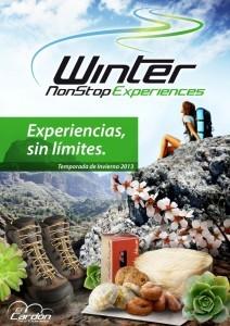 Portada Winter-NonStop1-212x300