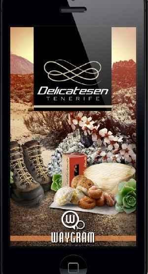 Portada Waygram-Delicatesen2