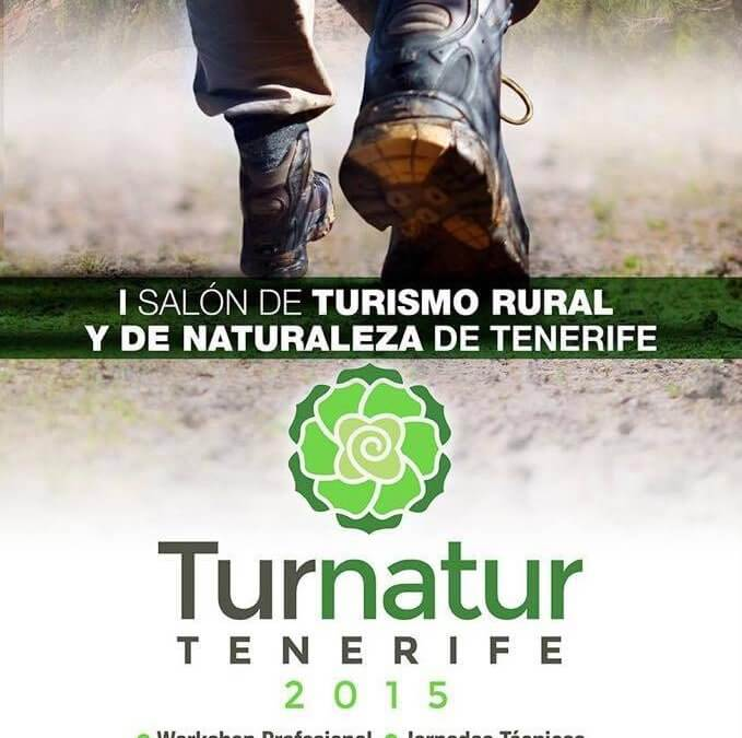 Portada poster-turnatur-679x675